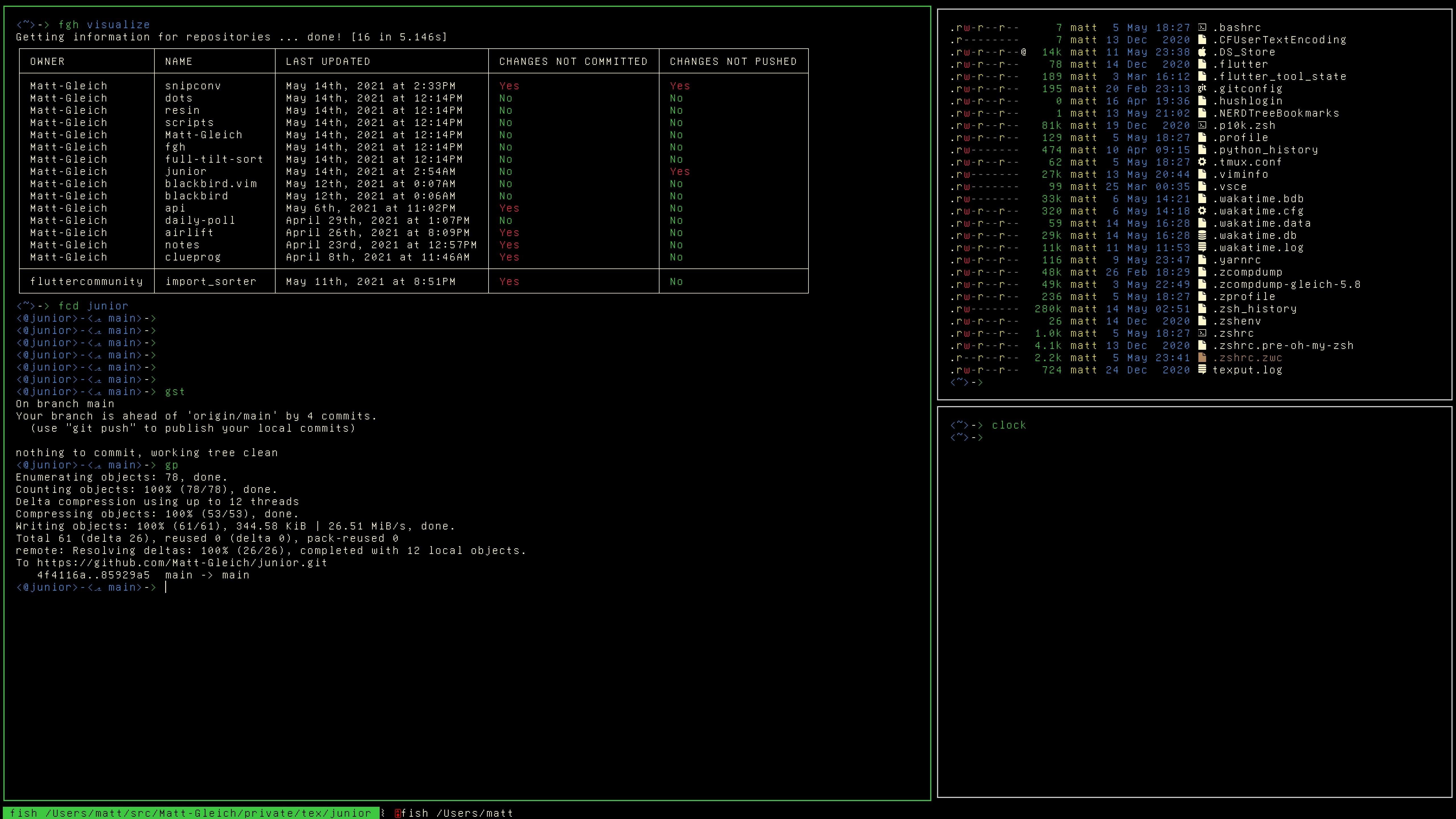 https://cloud-3wifg2asi-hack-club-bot.vercel.app/0screen_shot_2021-05-14_at_4.32.30_pm.jpg
